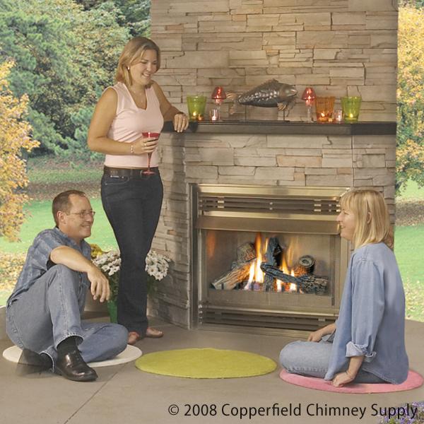 Oakville Natural Gas – BBQ Hookup, Range, Stove installation